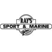 Ray's Sport and Marine